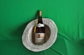 ミレニアムワイン